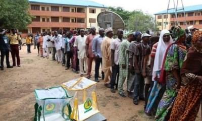 2019 ELECTION: Editors warn politicians, security agents