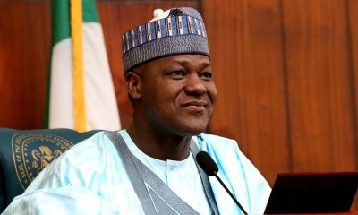 STAMP DUTY: Reps threaten bank CEOs with bench warrant
