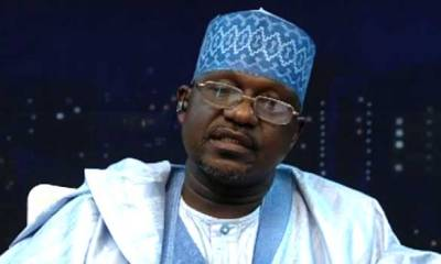 IMO: APC guber primary panel chairman Gulak reveals how he was offered $2m bribe