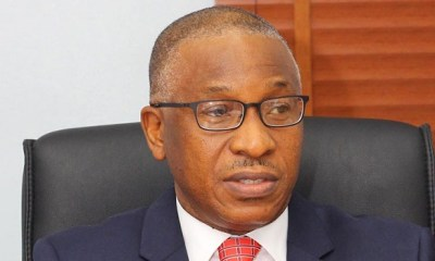 BPE says privitisation has freed up $3bn consumed by public enterprises annually