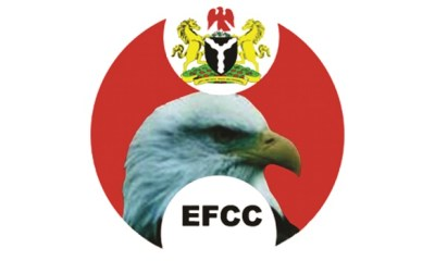 EFCC arrests Turaki, PDP alleges