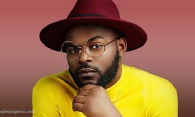 Despite ban, Falz's 'This is Nigeria' video surpasses 15m views on YouTube