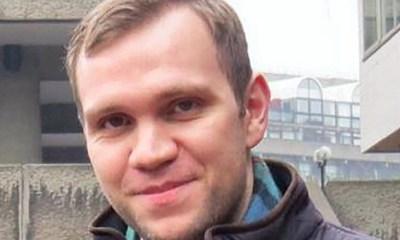 UAE says it may free UK student slammed with life sentence over espionage charges