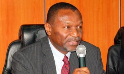 2018 budget records N1.1trn deficit in 8 months
