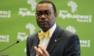 AfDB, Bill Gates to inject $500m into sanitation in Africa