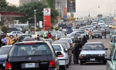 SUBSIDY DEBT: FG to settle oil marketers on Friday