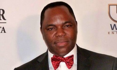 EFCC detains former chairman of defunct Skye Bank Ayeni