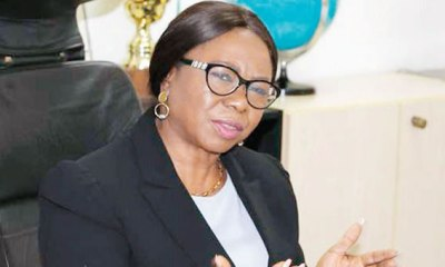 SEC to align capital market master plan to current realities