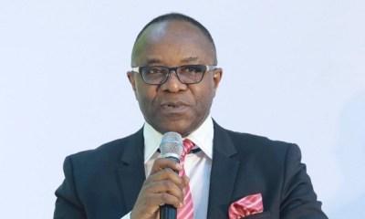 REFINERIES: Nigeria woos Saudi Arabia for investment