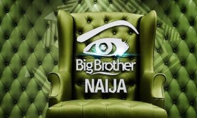 #BBNaija returns to Nigeria as Ebuka is retained as host