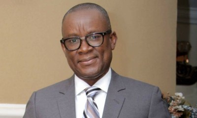 Court sacks APC governorship candidate in Cross River