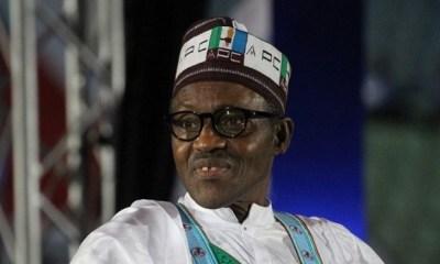 2019: Buhari will defeat Atiku, America's Eurasia Group predicts