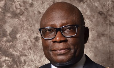 CIBN bemoans delay in budget passage, says it hampers national productivity