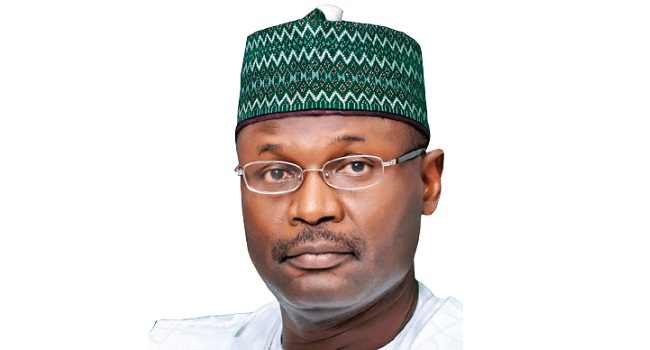 Paucity of funds may affect conduct of Bayelsa, Kogi polls - INEC