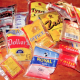 NAFDAC to phase out alcoholic drinks in satchets