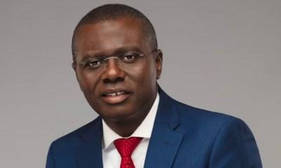 Lagos APC candidate, Sanwo-Olu, adopts night campaign strategy