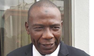 BDC operators task Buhari on new exchange rate of N250 to a dollar