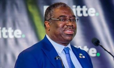 N12.6tn generated as tax under Buhari, FIRS says