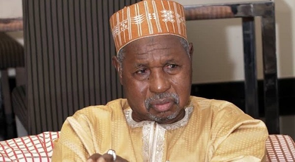 Northern governors ban herdsmen, others from bearing arms