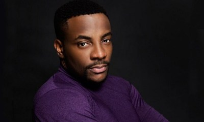 "EBUKA OBI-UCHENDU: I lost an int'l advert contract because my ""accent is too Nigerian"""