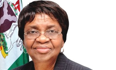 FG to compensate makers of codeine based cough syrup