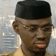 ELECTION VIOLENCE: Timi Frank urges US, UK, EU to implement visa ban threat on Army chief Buratai