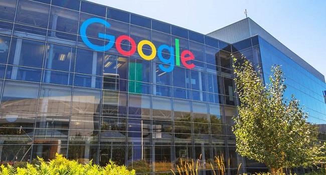 Google sacks newly formed AI ethics board