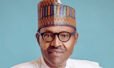 Southeast APC leaders write Buhari, want zone to produce Speaker