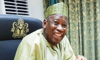 Kano to set up RUGA settlements, inaugurates implementation committee