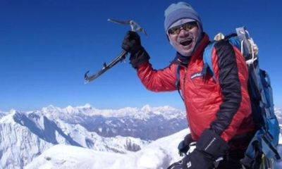 5 bodies found during hunt for missing Himalayas climbers