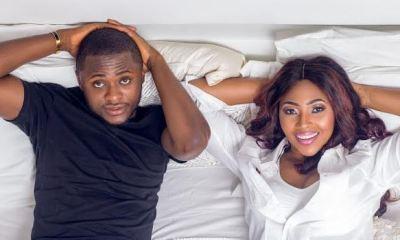 Money spent marrying Lillian Esoro my biggest mistake, Ubi Franklin declares