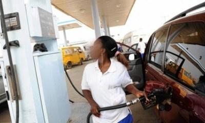 DPR seals five fuel stations in Enugu for adjusting pump