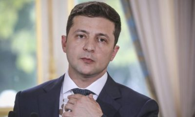 Ukraine gears up for snap parliamentary elections