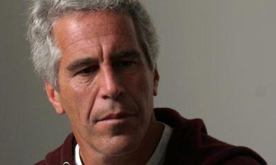 Billionaire Jeffrey Epstein arrested, charged for alleged sex trafficking