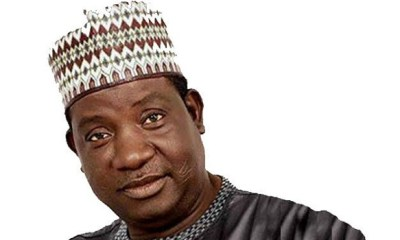PDP charges Plateau Assembly to kick against Gov Lalong's support for Ruga settlement