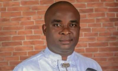 Biokpomabo Awara