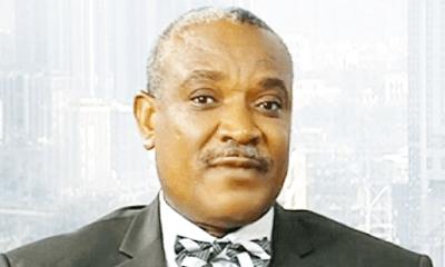 ICPC invites Obono-Obla for questioning