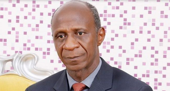 Nigerian govt to spend N4.9bn on academic publications