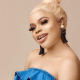 Bobrisky on the run after policemen storm venue of his 28th birthday anniversary party