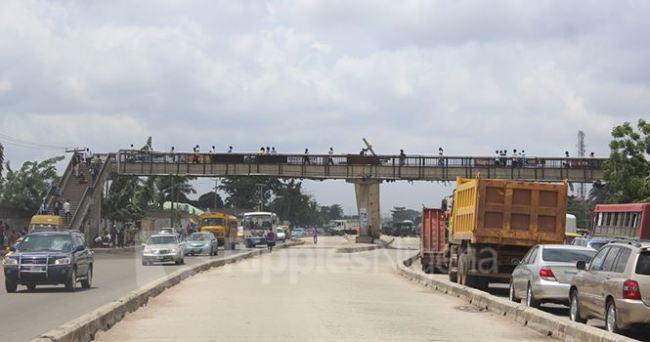 INVESTIGATION: How Lagos Environmental Sanitation Officers, maltreat, extort residents (Part 1)