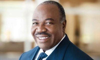 UN hands Gabon $150m to fight deforestation