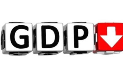 Nigeria's GDP declines by 0.16 in Q2