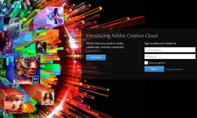 7.5m Adobe accounts exposed by security blunder - Reports