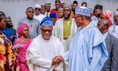 BMO's-visit-with-Buhari