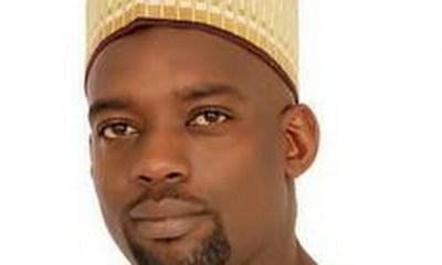Baba Hassan