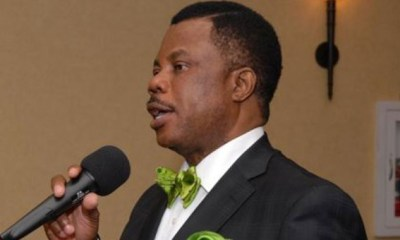 Governor-Willie-Obiano