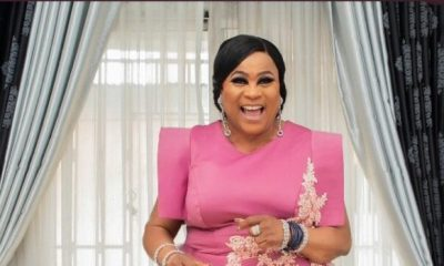 Shock as foreign films, actors dominate 2019 AMAA awards