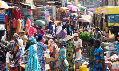 CBN survey suggests Nigerians prefer lower interest rates to lower inflation