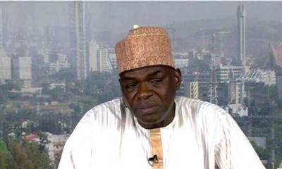 Fear of herdsmen, Islamic dominance responsible for challenges bedevilling Nigeria —Miyetti Allah