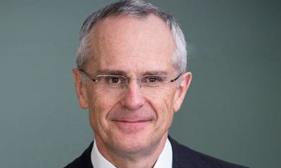 Australian regulators sue Google over misuse of personal data